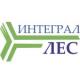 Интеграл Лес - продажа фанеры Великий Новгород