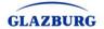 GLAZBURG, салон оптики - очки, контактные линзы, проверка зрения
