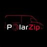 ПОЛАРЗИП (POLARZIP), магазин автозапчастей для микроавтобусов Мерседес, ФВ, Ивеко, Газель Некст